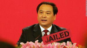 160112113133-china-corruption-li-dongsheng-exlarge-169