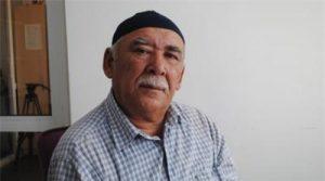 uighurs-in-kyrgyzstan-hope-for-peace-despite-violence