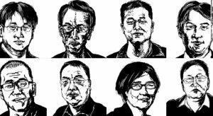 150714120624-china-lawyers-composite-exlarge-169_2