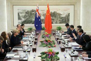 2017-03-australia-china-asia-bishop-yi