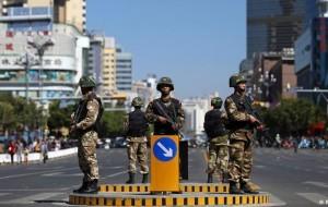 Amnesty-Chinas-draft-anti-terror-law-contravenes-international-human-rights-law-300x190