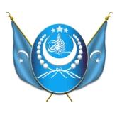 WUC Logo