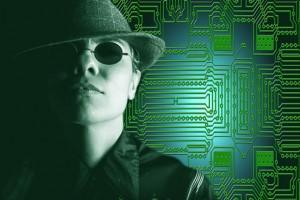 cyberspy-100612672-primary.idge