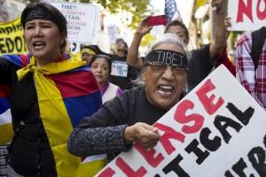 free-tibet-demonstration