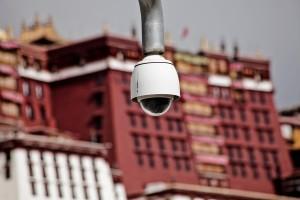 China-Tibet-Human Rights